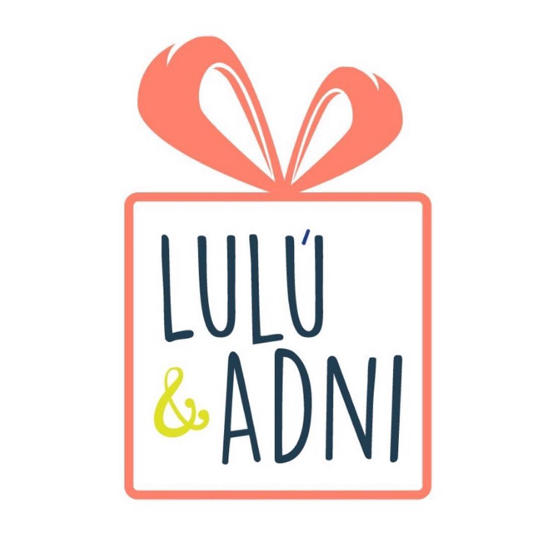 Lulú & Adni Icon