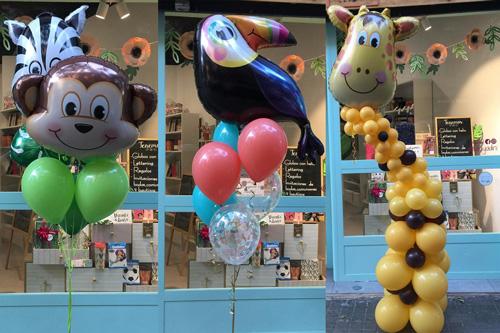 globos-fiestas-infantiles-animales