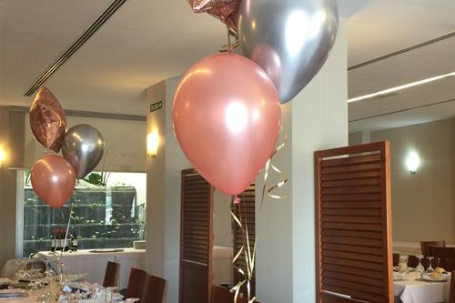 globos-para-fiestas
