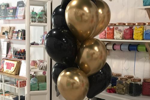 hinchar-globos-valencia