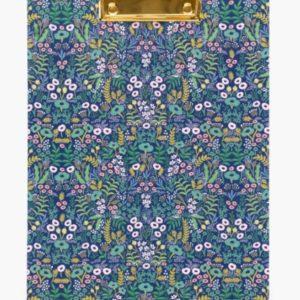 Clipfolio Tapestry 1